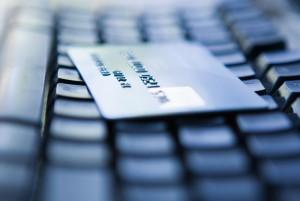 Die Schuldenspirale schnell erkennen